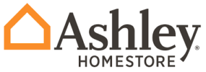 ashley-300x105.png