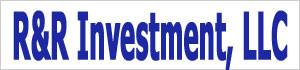 r-r-investment-300x70.jpg