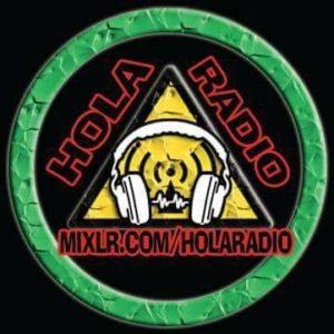 Hola-Radio-300x300.jpg