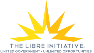 The-LIBRE-Initiative-logo-with-R-2-300x169.png