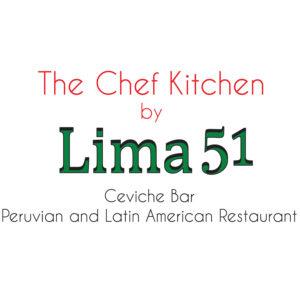 lima51-logo-300x300.jpg