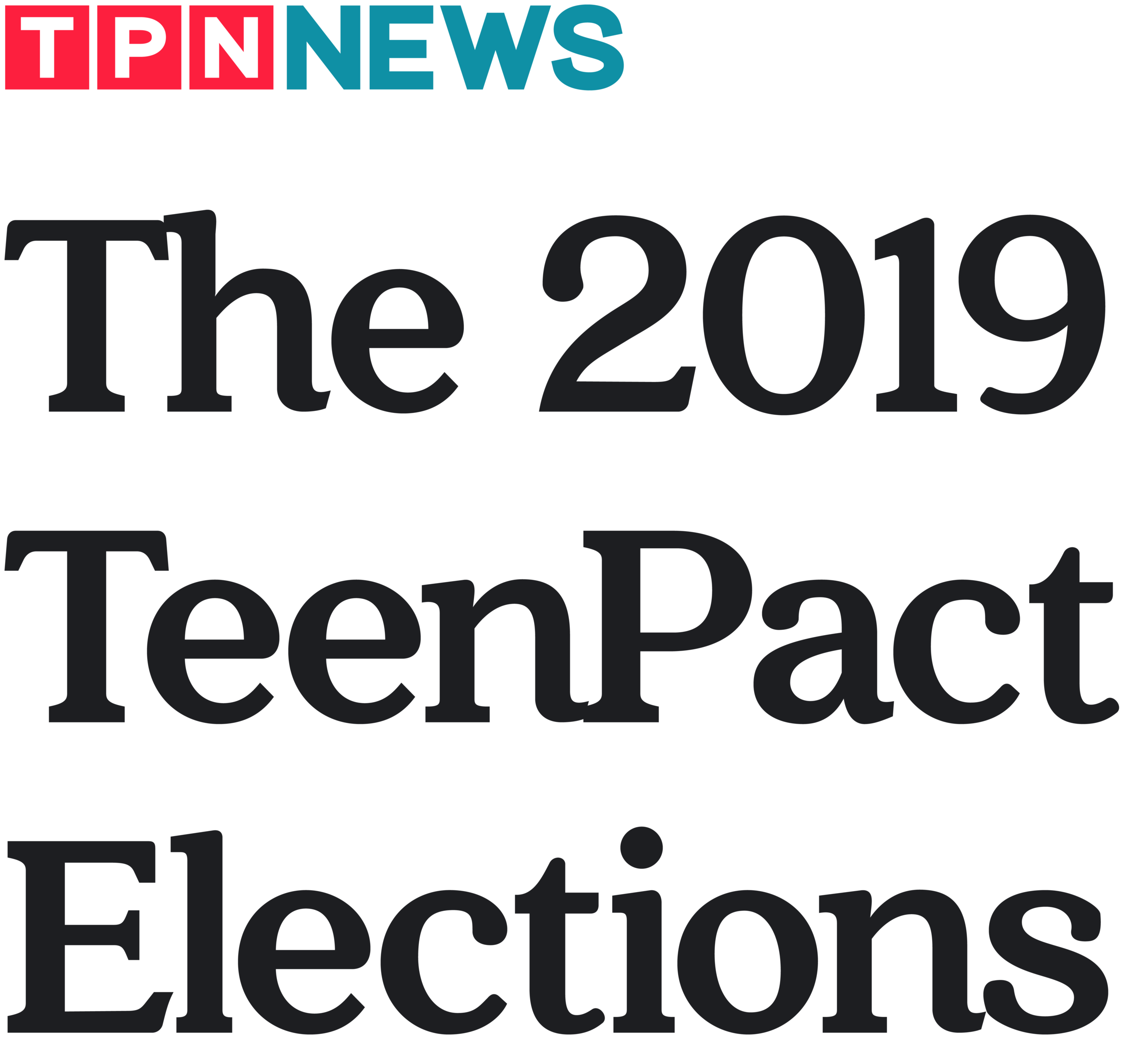 NatCon19_Website_ElectionsBigHeader-16.png