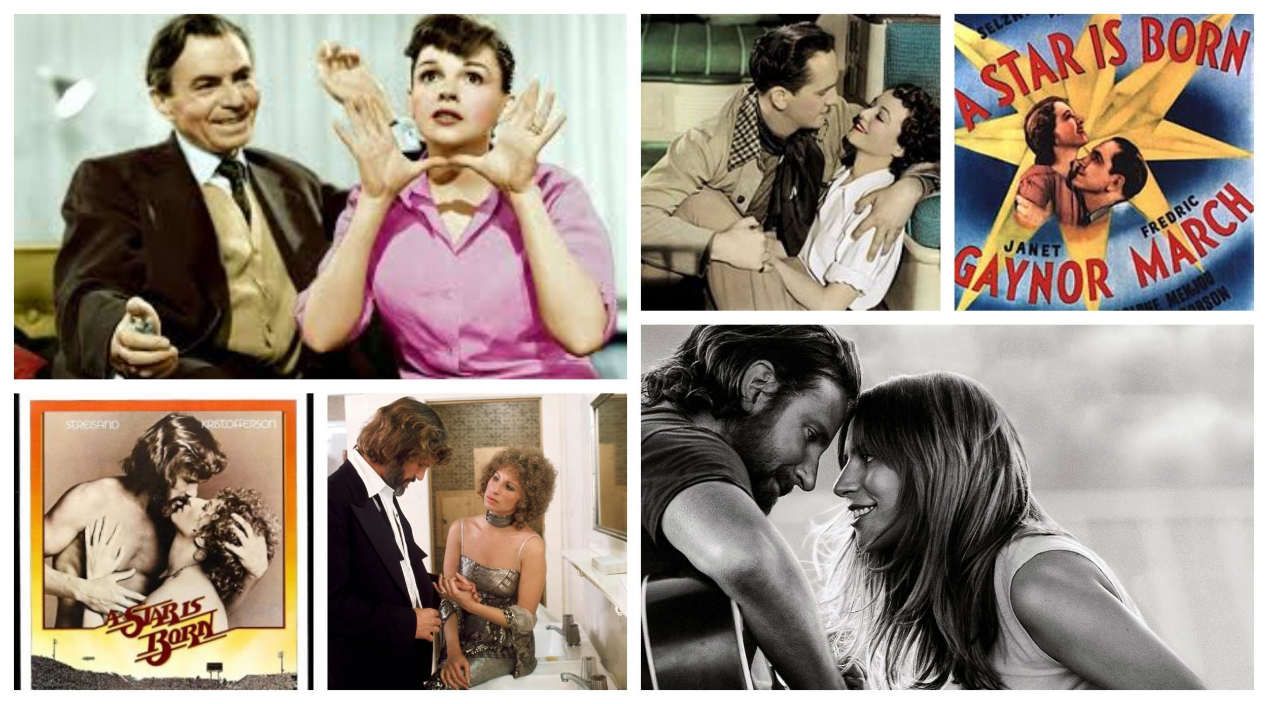 a star is born - collage - in review.jpg