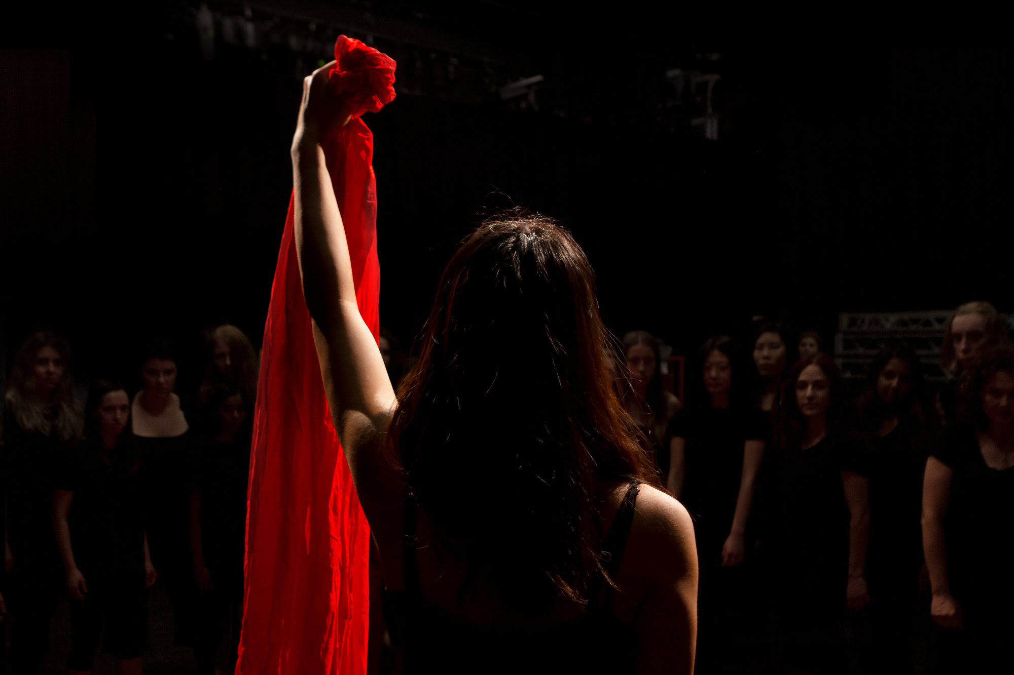 The Bacchae - theatre review la mama - rmitv - in review.jpg
