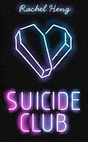 suicide club - book - rmitv - review.jpeg