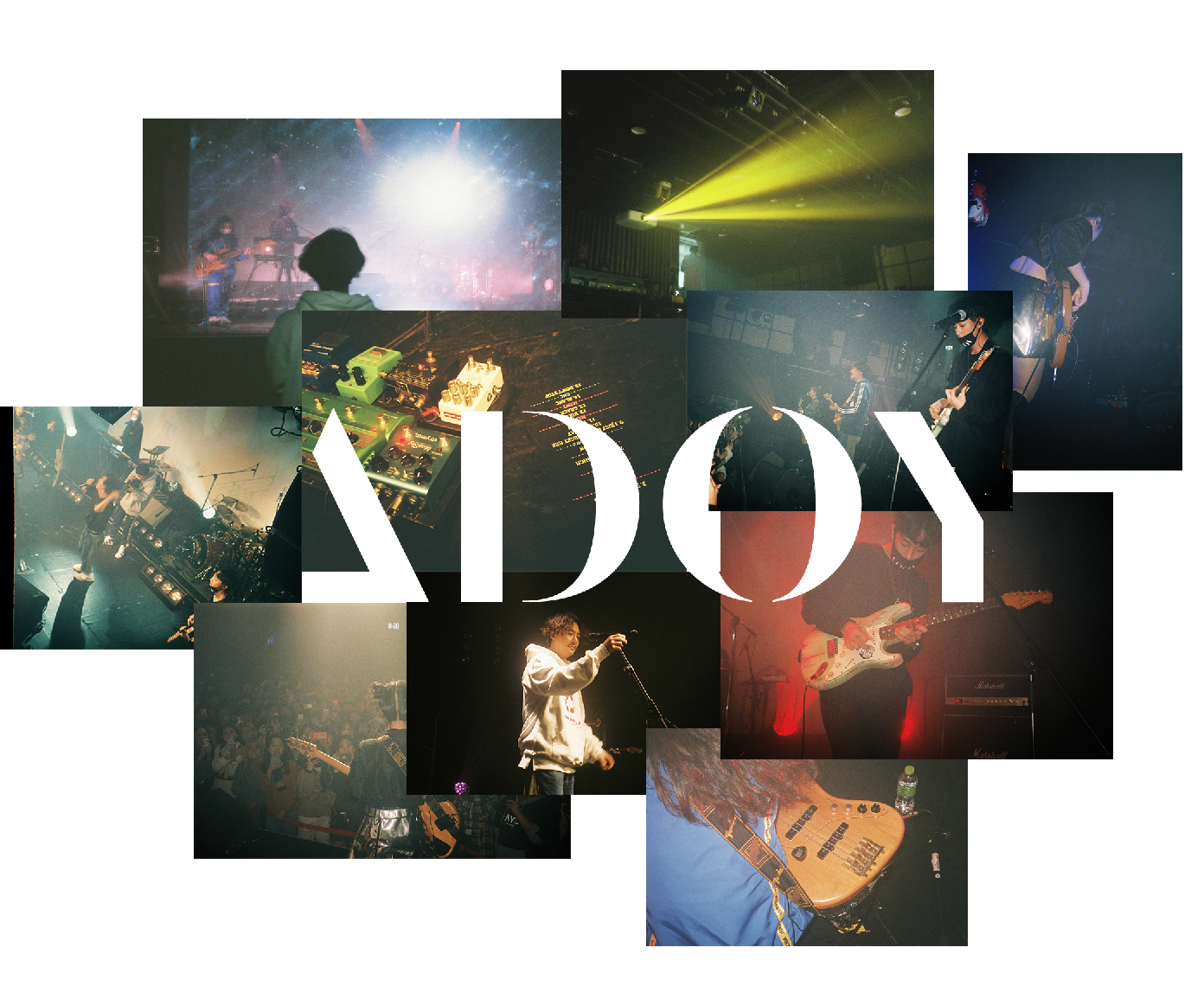 adoy (1).png