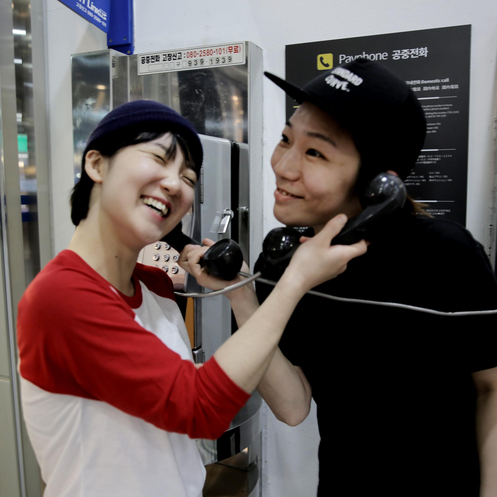 드링킹소년소녀합창단 (3).jpg