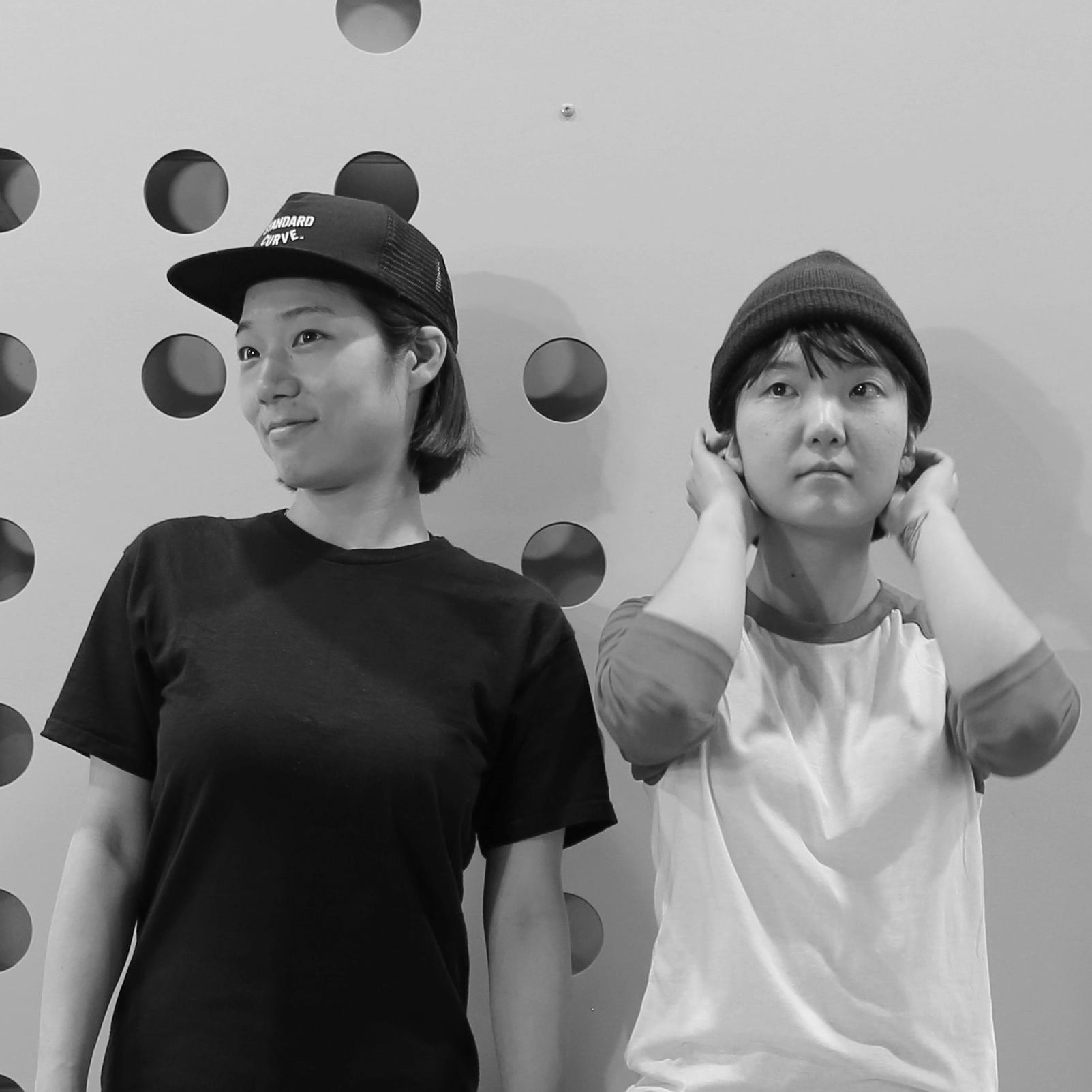 드링킹소년소녀합창단 (5).jpg