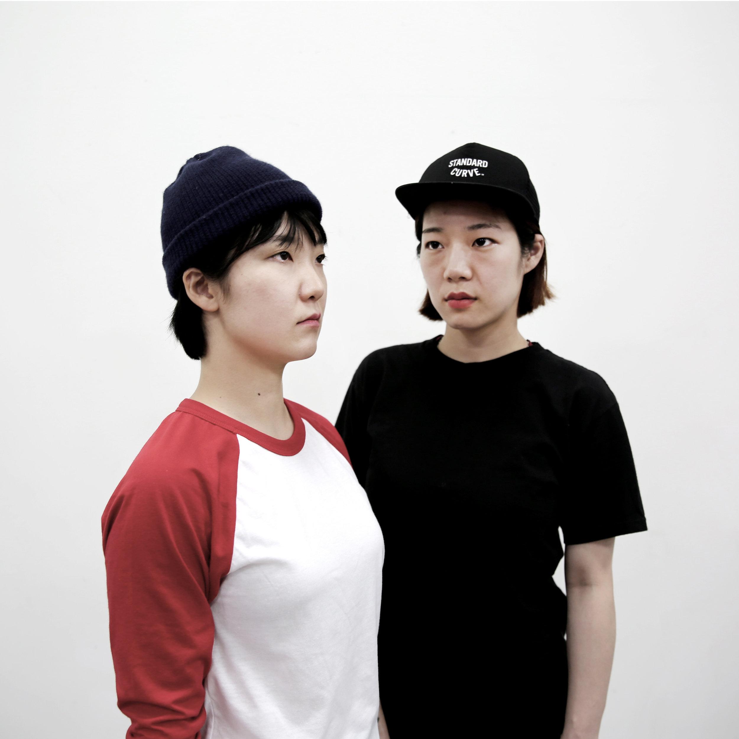 드링킹소년소녀합창단 (4).jpg