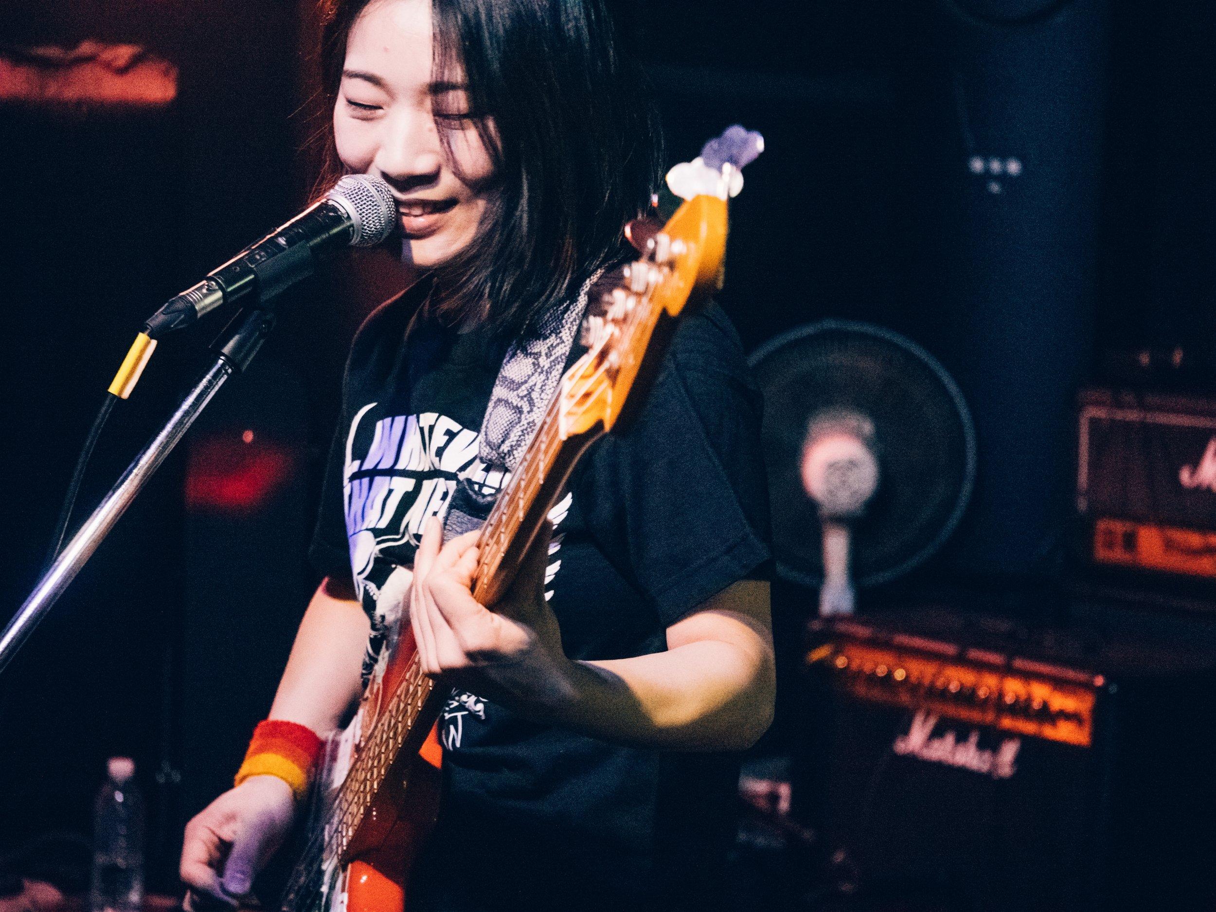 드링킹소년소녀합창단 (1).jpg