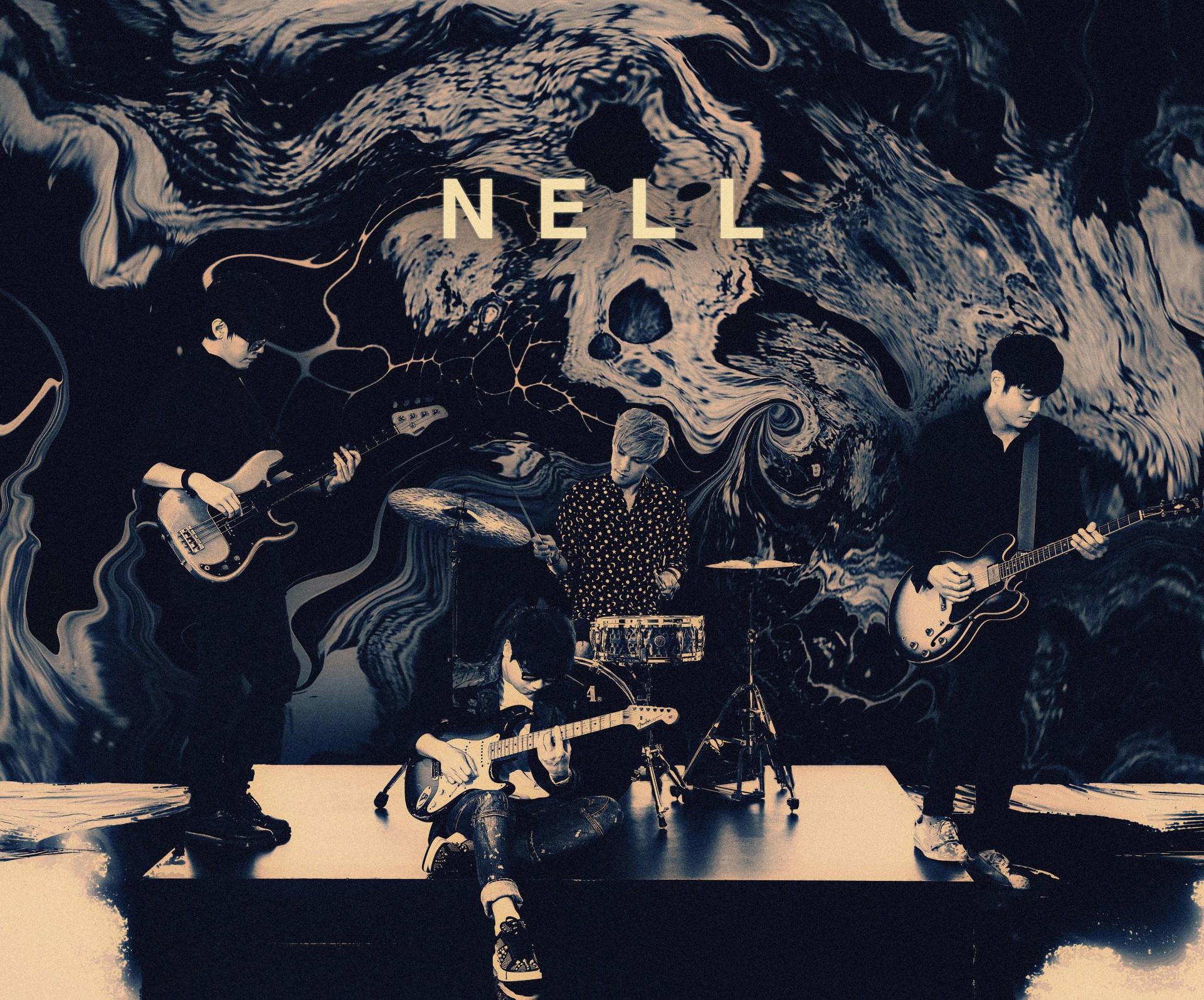 NELL_Profile_4.jpg
