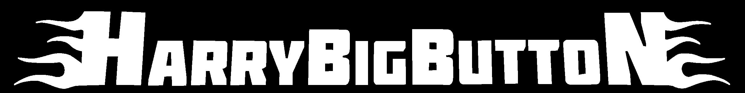 HarryBigButton_Logo_투명스티커용.png