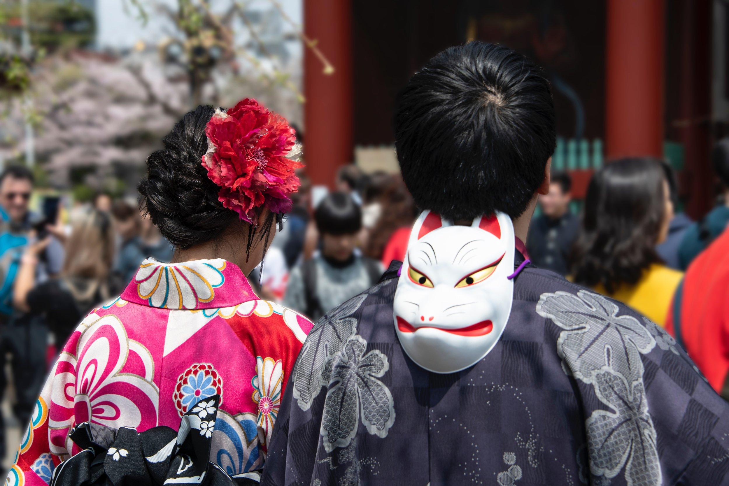 festival-japan-man-2156400.jpg