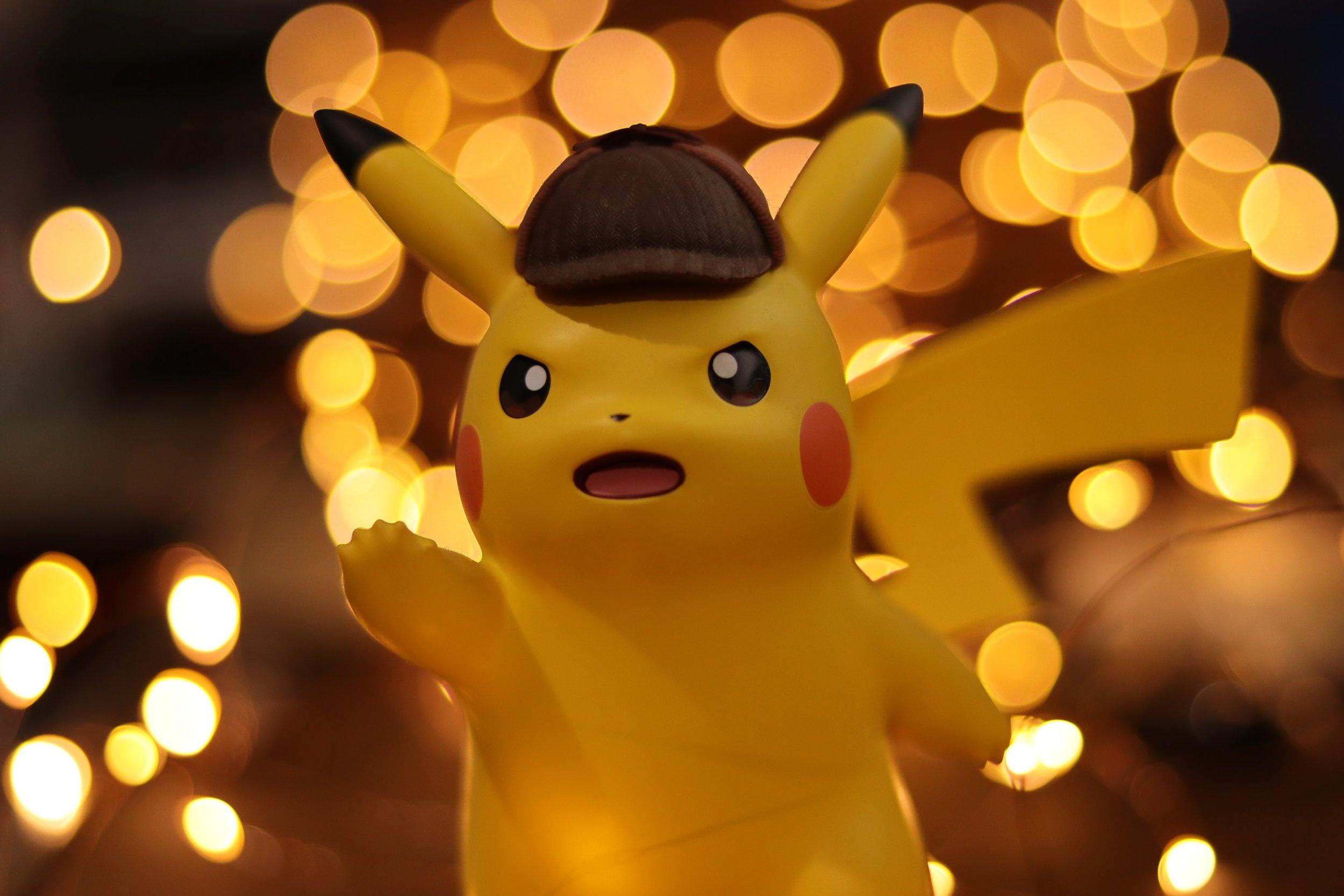 close-up-figurine-pikachu-pokemon-1716861.jpg