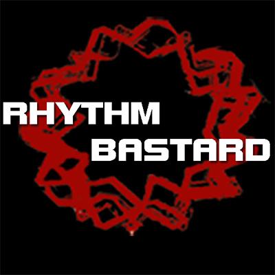 of_smallblock_rhythm.jpg