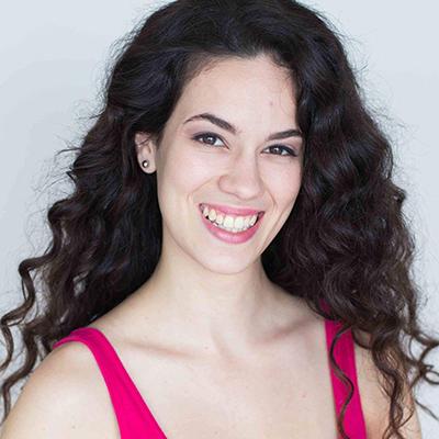 Connie Fernandez