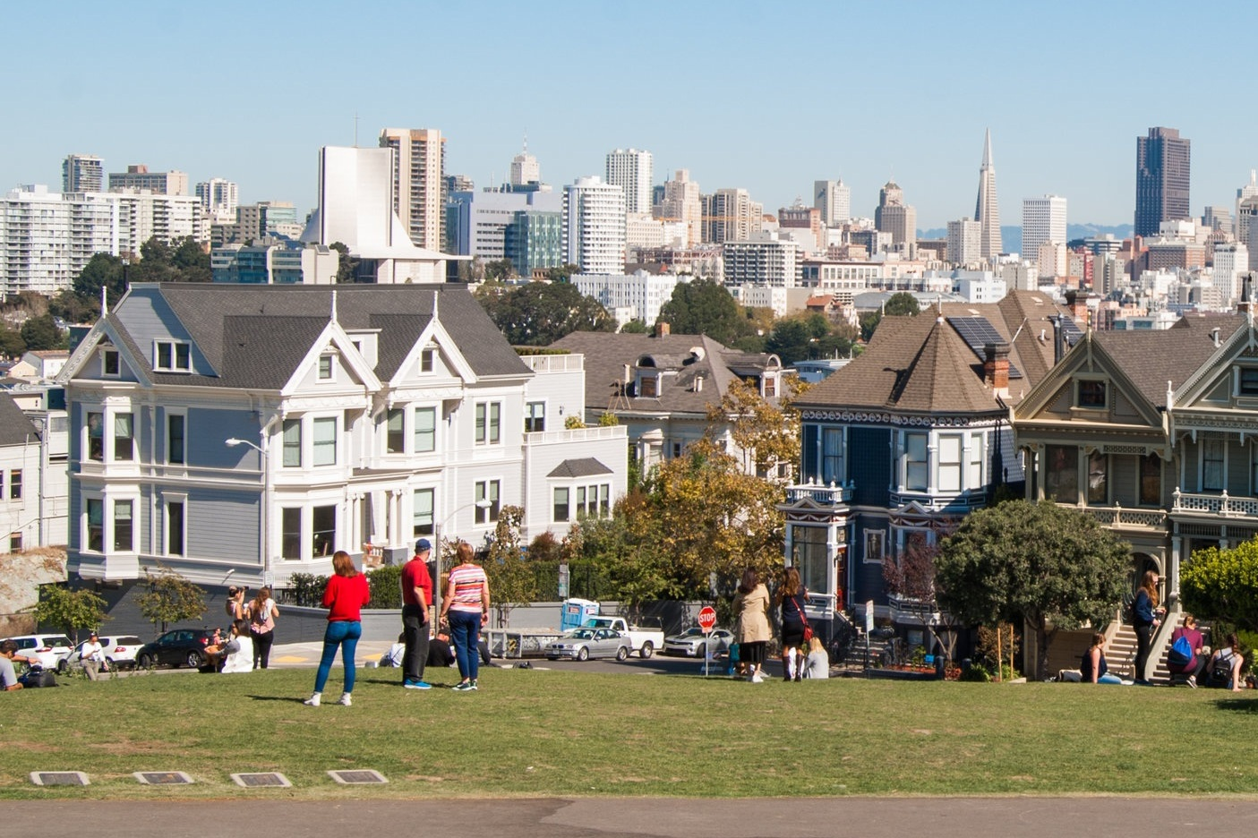 Real Estate - You need real estate expertise to determine what makes a good Adult Family Home. What is the market demand in a neighborhood? What are the determining factors for high rentals?