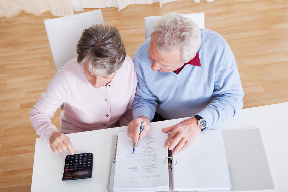 Adult Family Homes  are the most effective and affordable form of long term memory care.