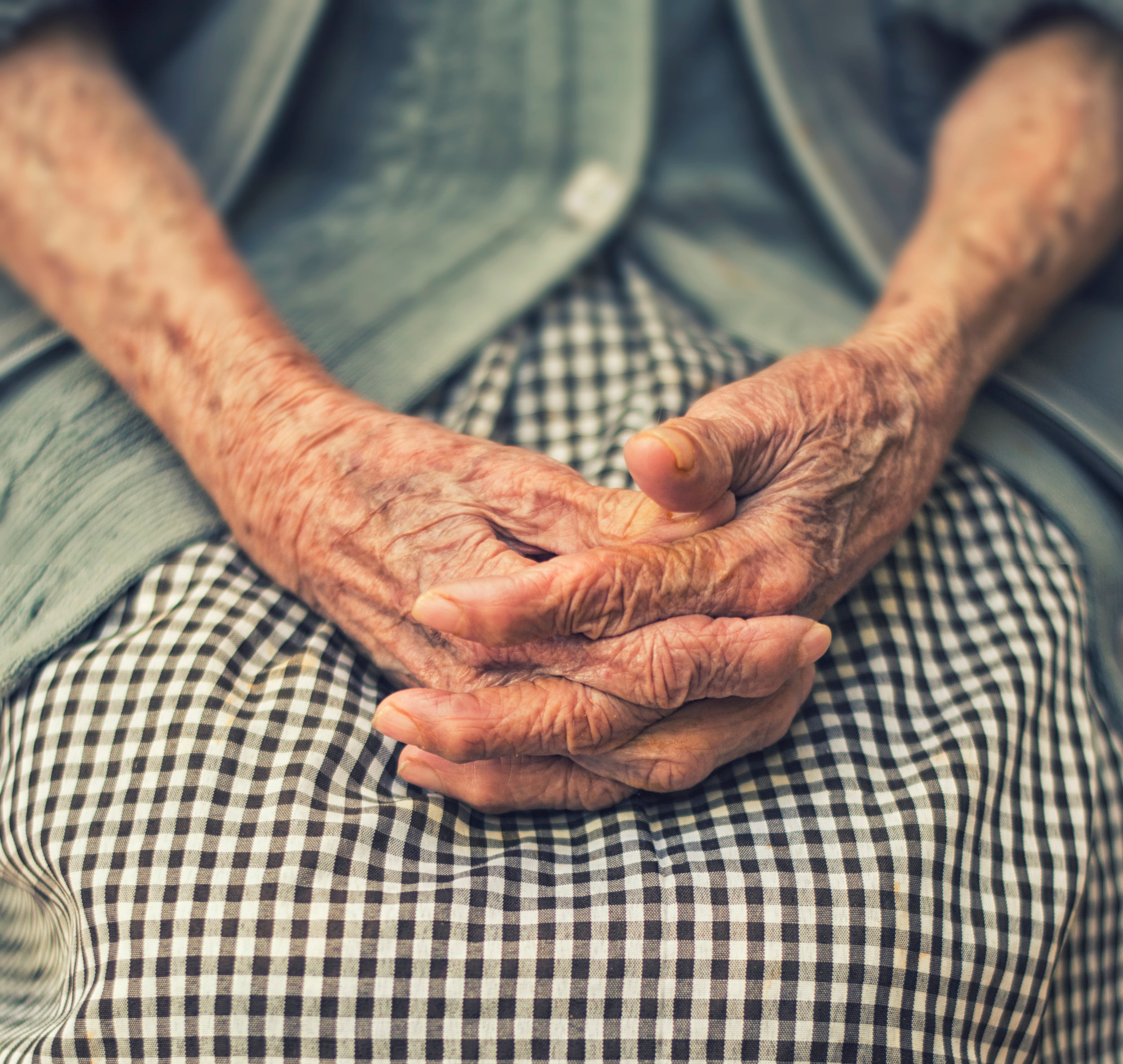 The typical caregiver-to-resident ratio is 1 staff to 3 residents.