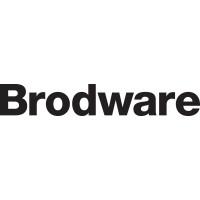 Brodware-logo.jpg