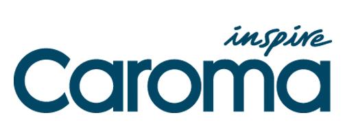 Caroma-logo.jpg