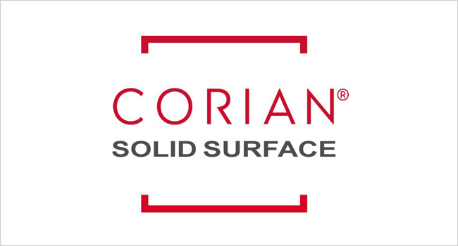 Corian-Solid-Surface.jpg