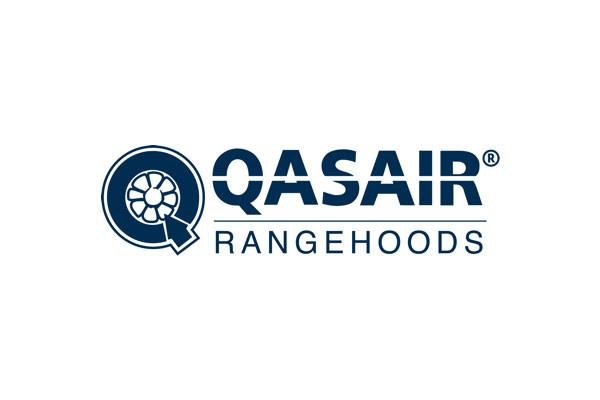 qasair_logo.jpg