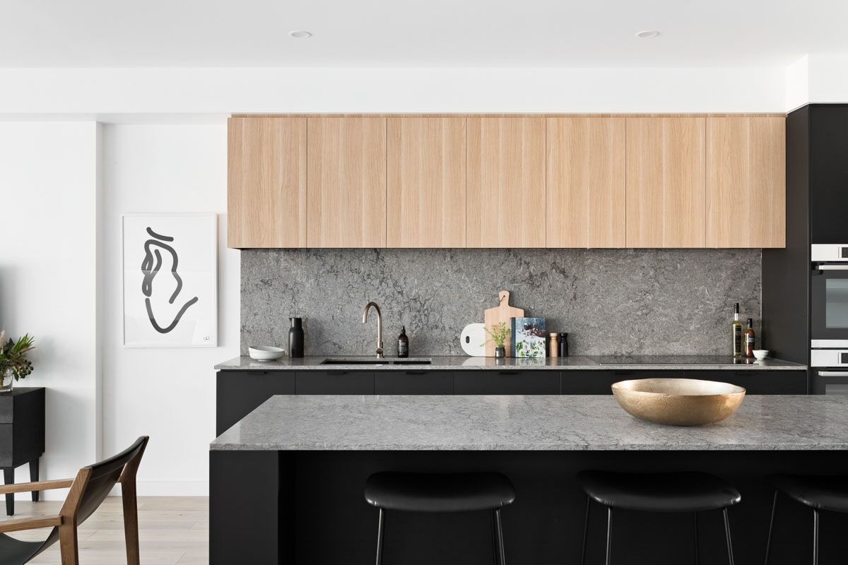 Kitchen Renovation Essendon.jpeg