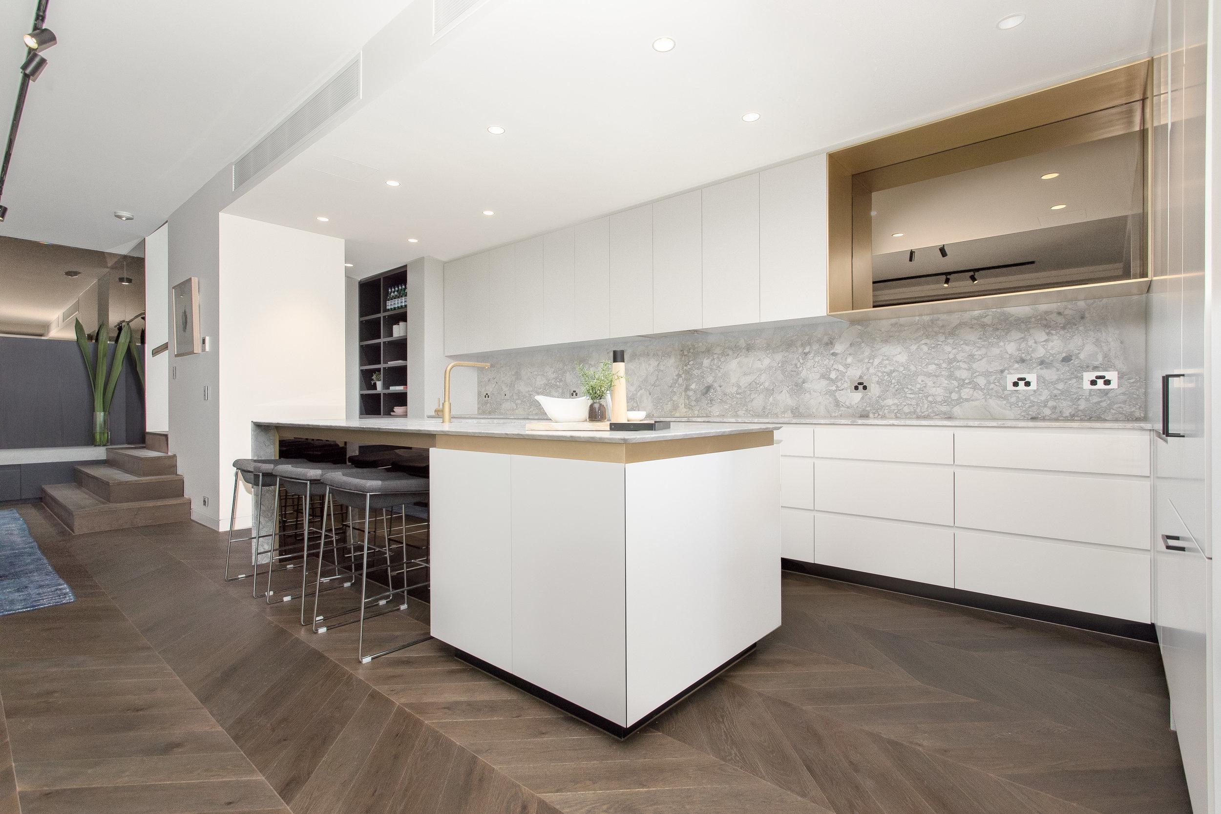 Kitchen Chevron Floor.jpg