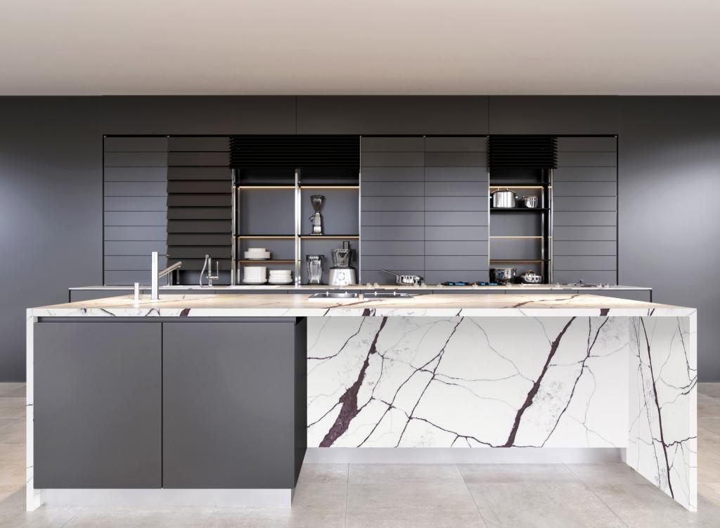 New York Stone Kitchen.jpg