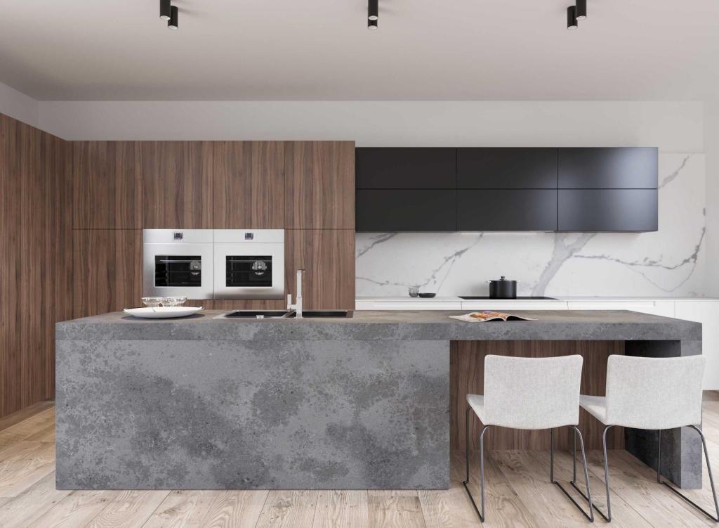 Valour Stone Kitchen.jpg