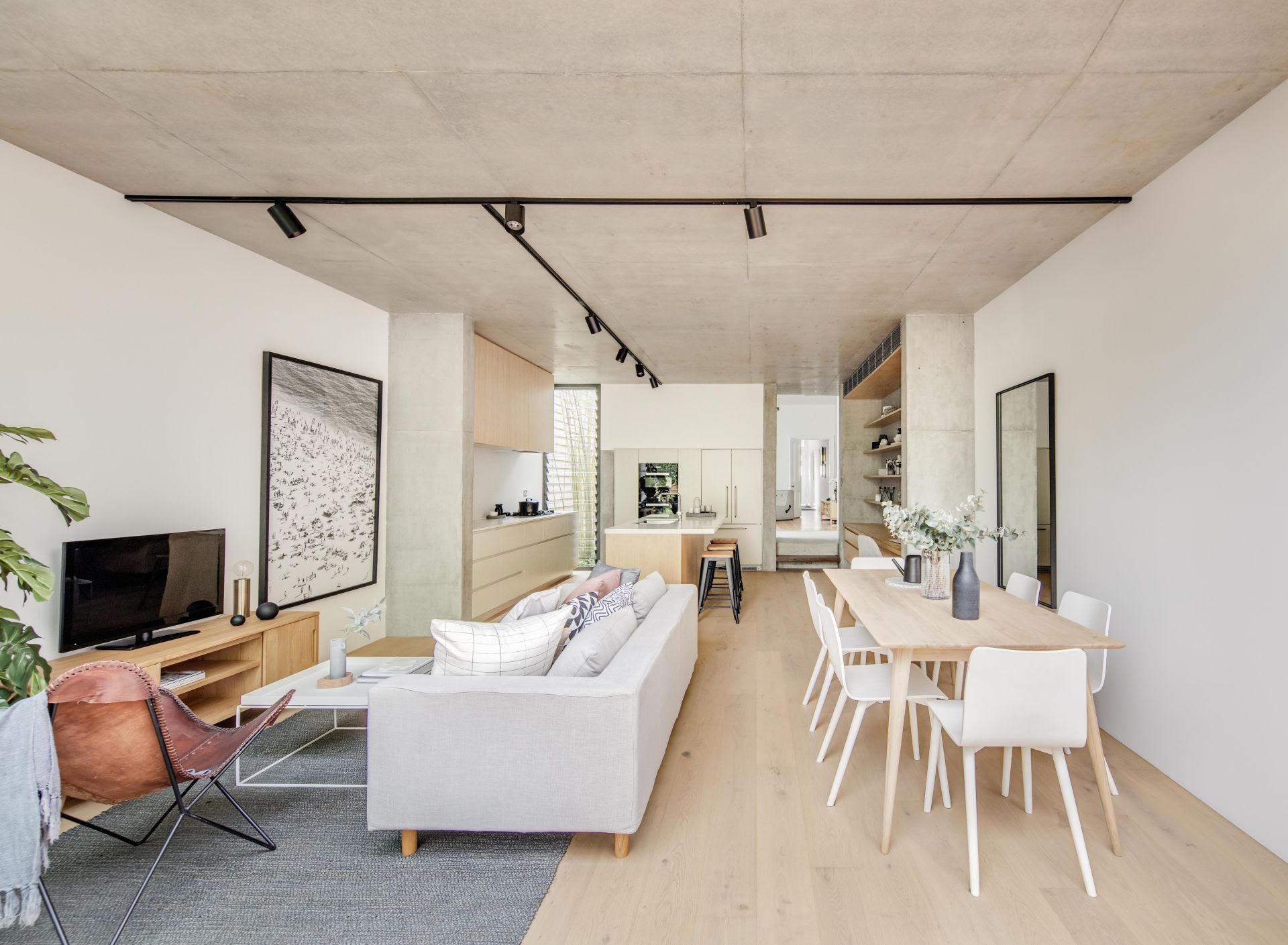 Living Room Renovation 2.jpg