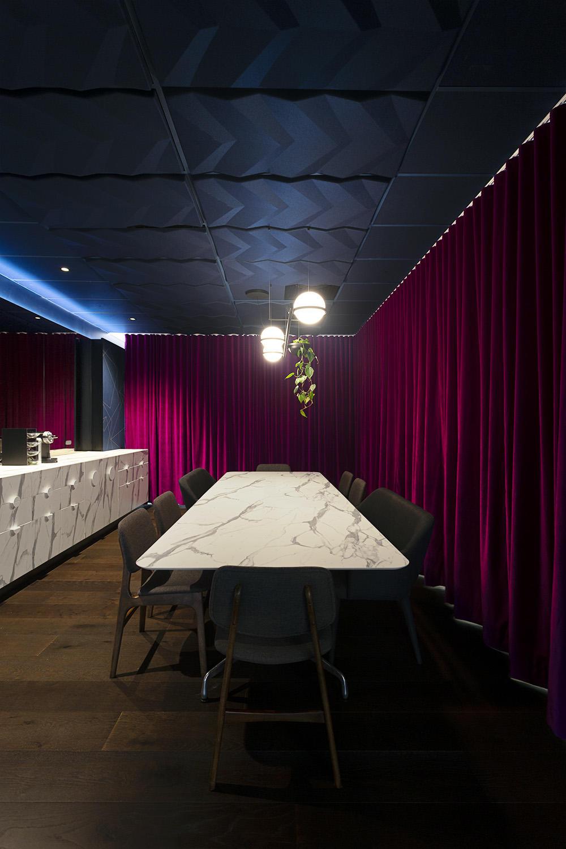 Dining Room Design.jpeg