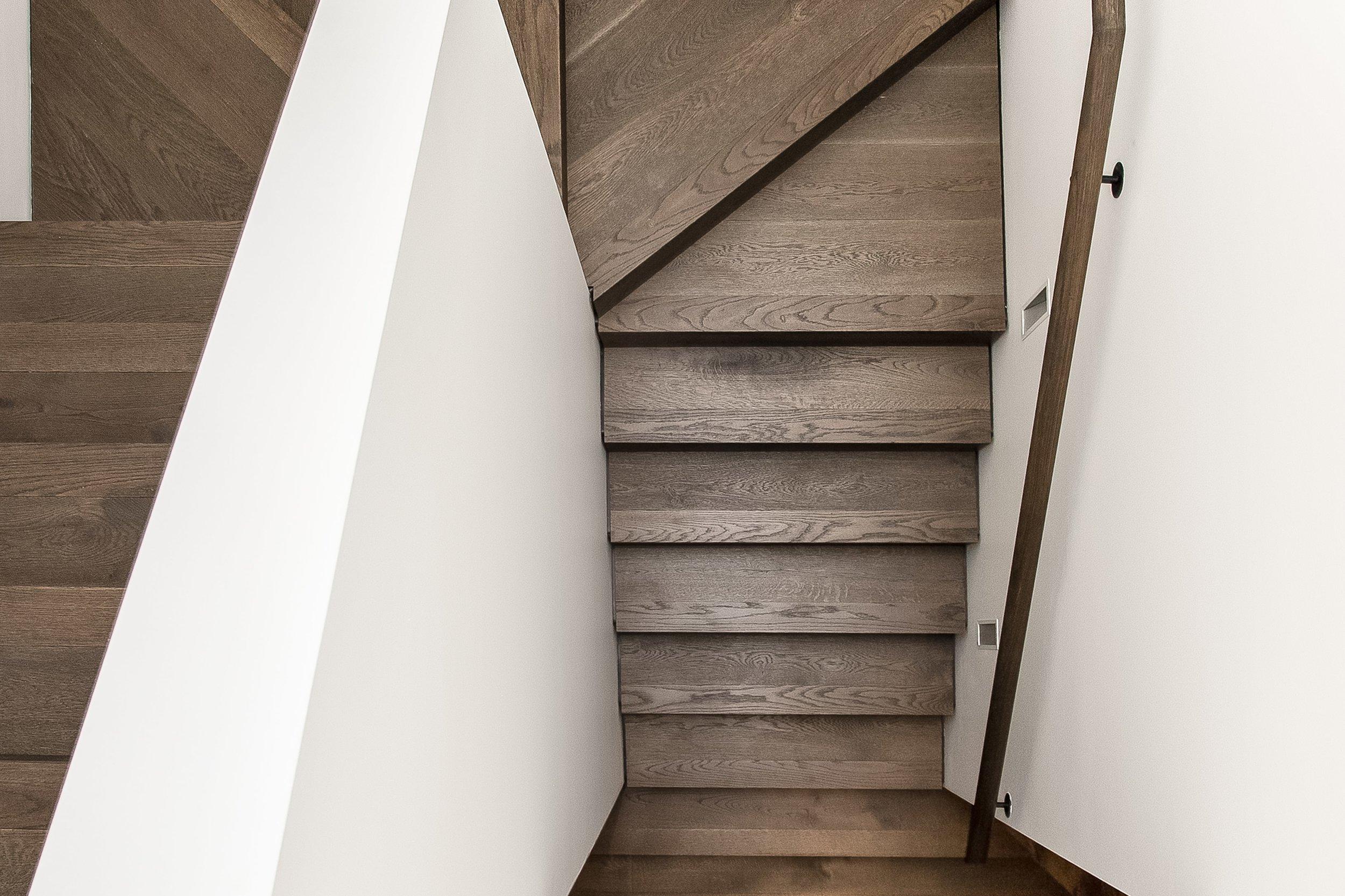 Staircase Nosings.jpg