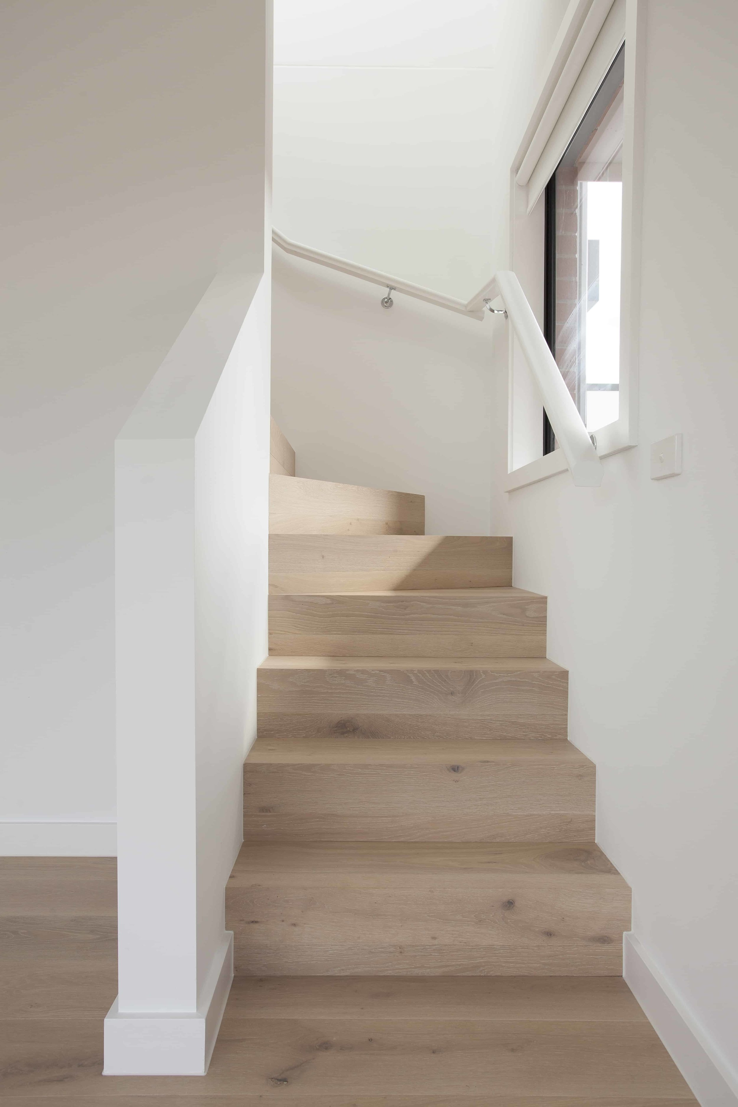 Staircase Design.jpg