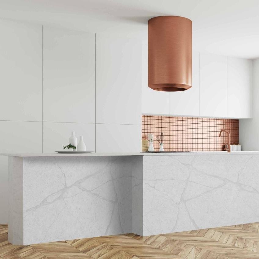 Modern Kitchen Melbourne.jpg