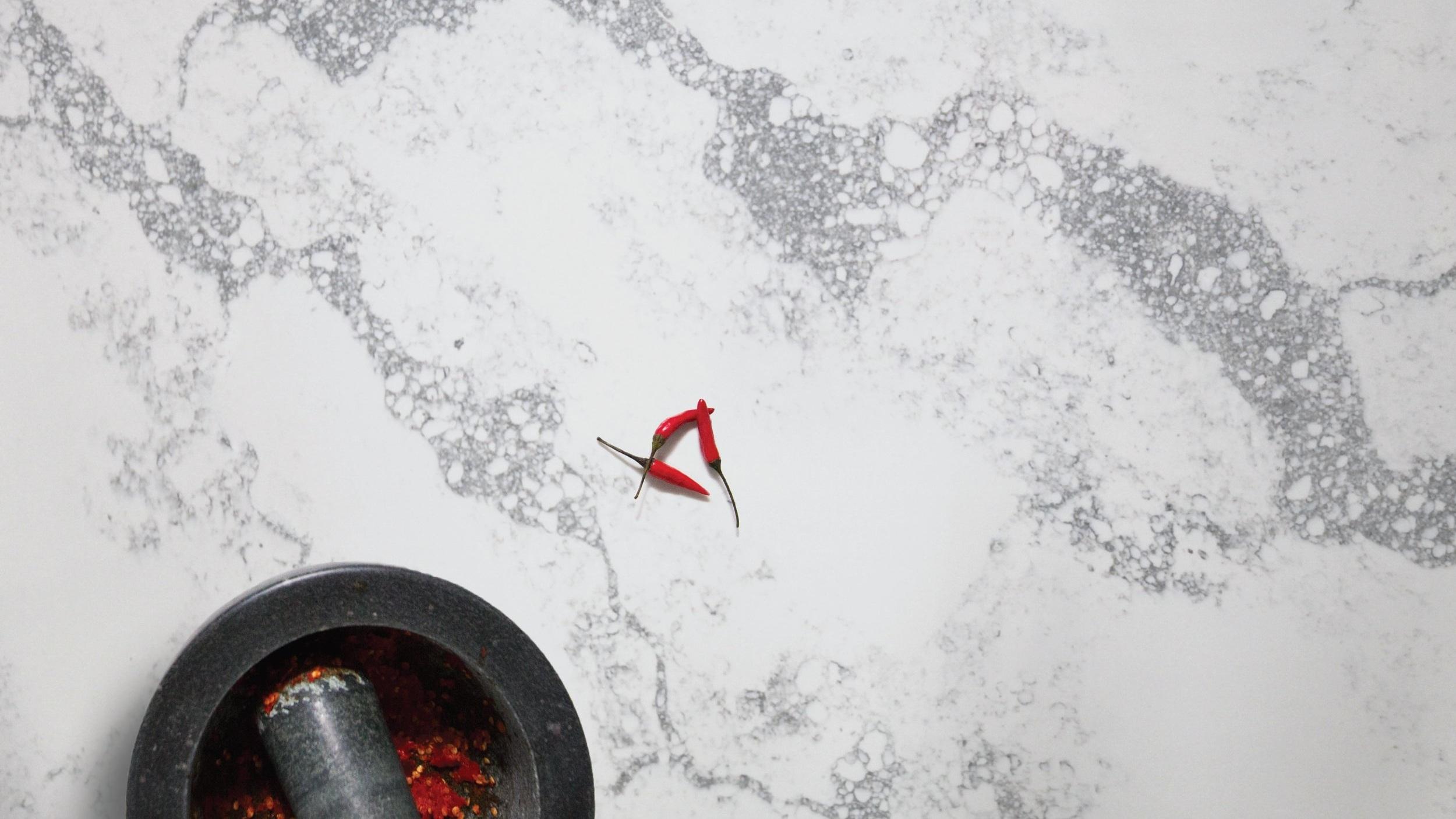 Kitchen+Renovation+Ideas.jpg