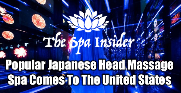 Read about Goku in Spa Insider