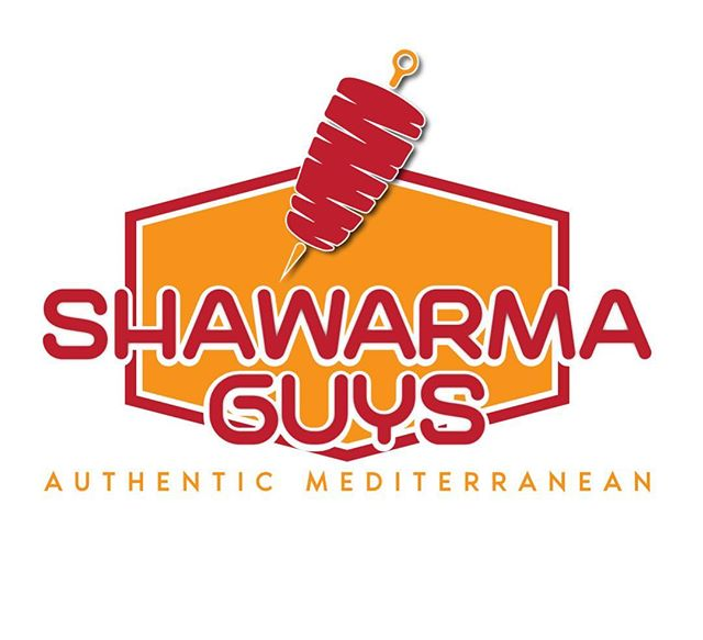 Shawarma Guys Authentic Mediterranean coming soon to San Diego!! • • • • • • • • • • #shawarmaguys #shawarma #mediterranean #middleeastern #kabob #falafel #hummus #lunch #dinner #eatfood #eatgood #sandiego #eats #goodeats #hungry