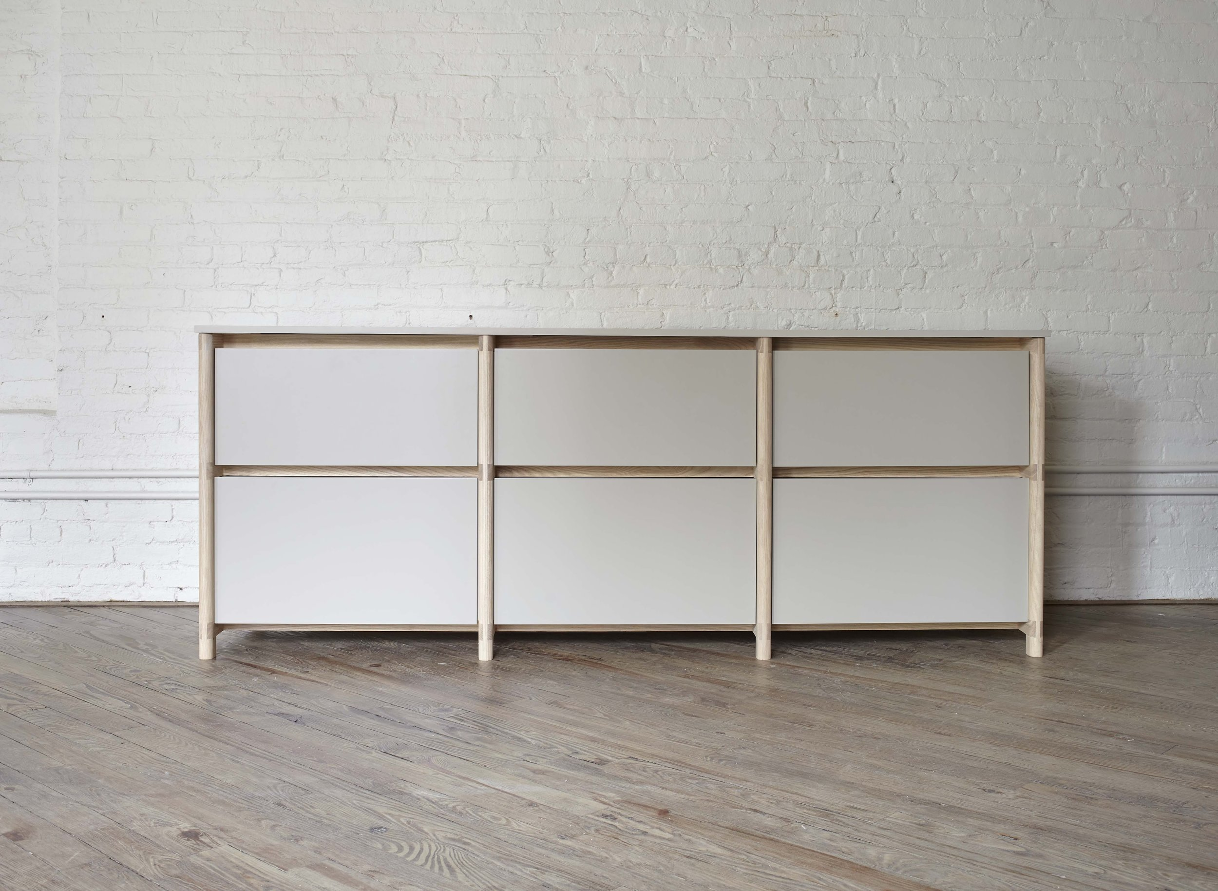 299 SIDEBOARD - Storage