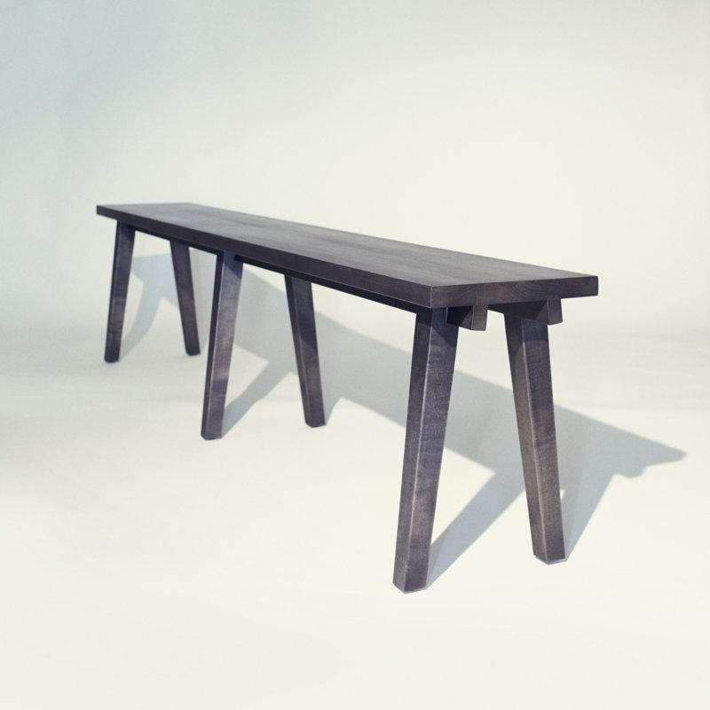 36 Bench - Seating