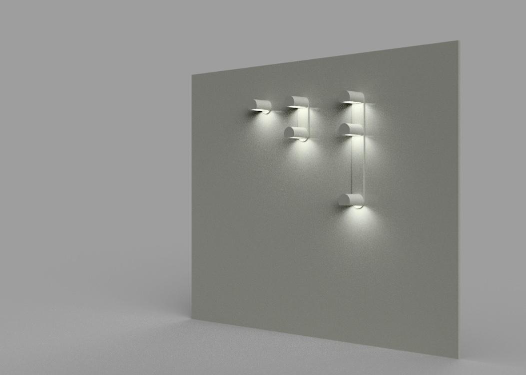 downlight_4.5OD_worksheet 3.0 v9.jpg