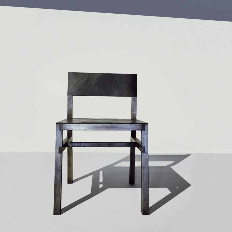 36 Chair
