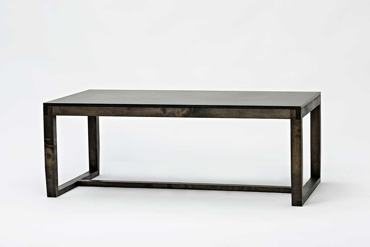 Nick Table - Tables