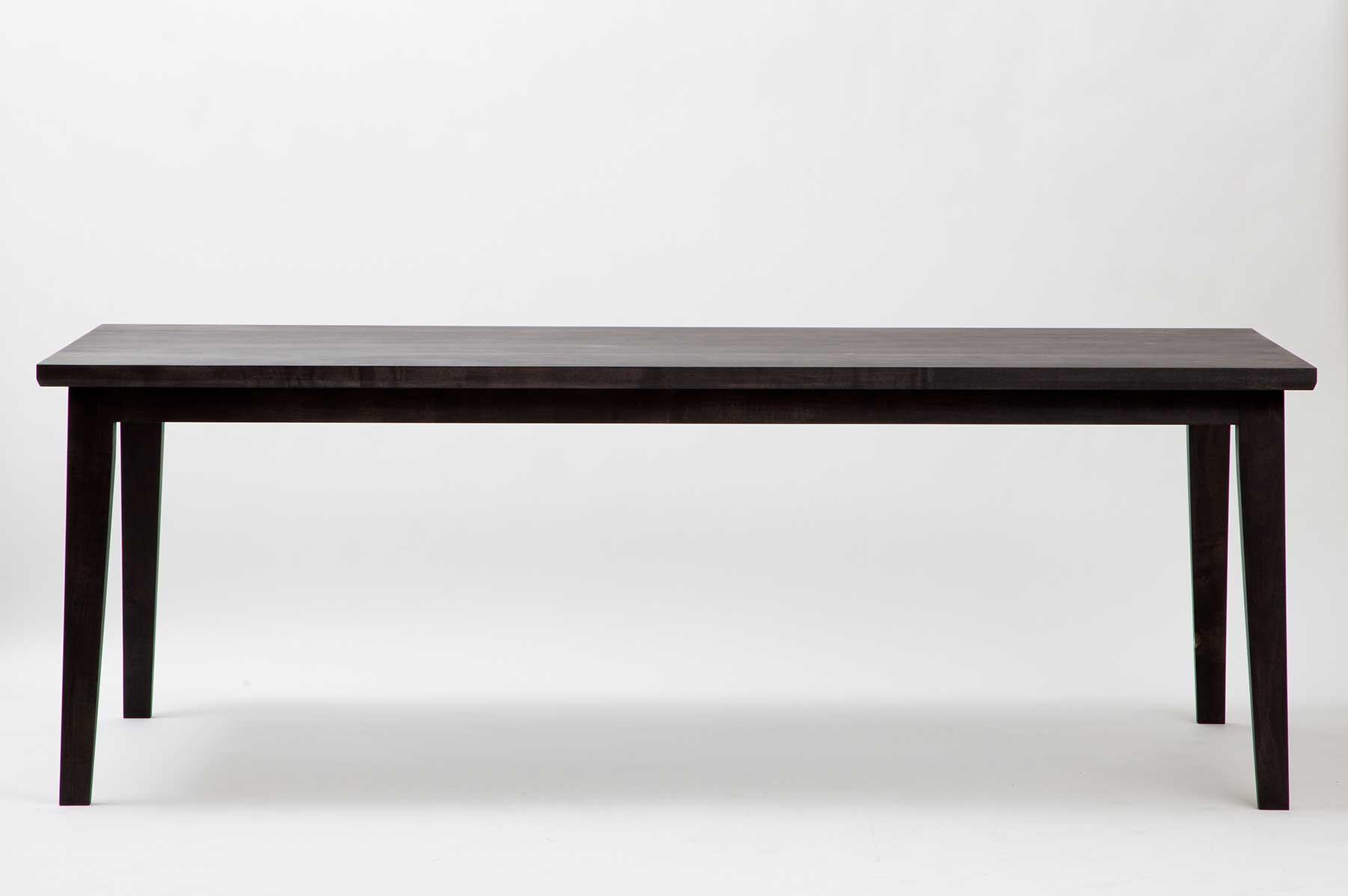 Poppy's Table