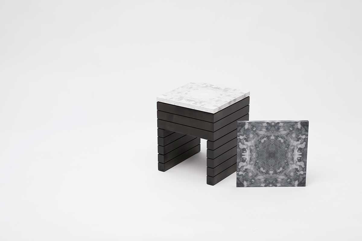 01_side-lithos_black-mix.jpg