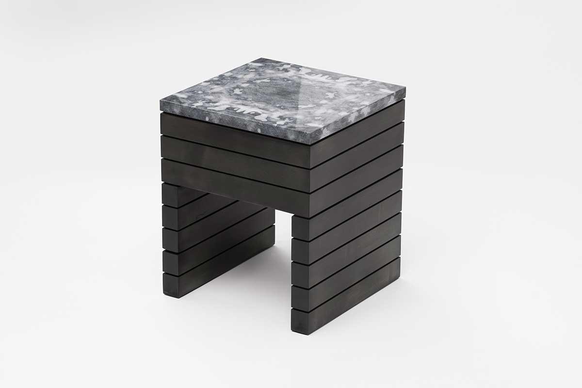 02_side-lithos_black_alabaster-dark.jpg