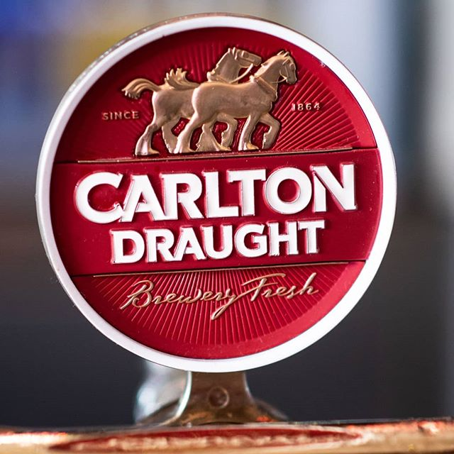 Our favourite hour of the day is happy hour 4pm - 7pm . $6 Base Spirits $6 Local Tap Beers $6 House Wines . Resident DJ TKA spinning it up from 8 til late - - - - - #beer #dj #bar #local #carltondraught #sunsetbar #marina #beach #happyhour #wine #spirits