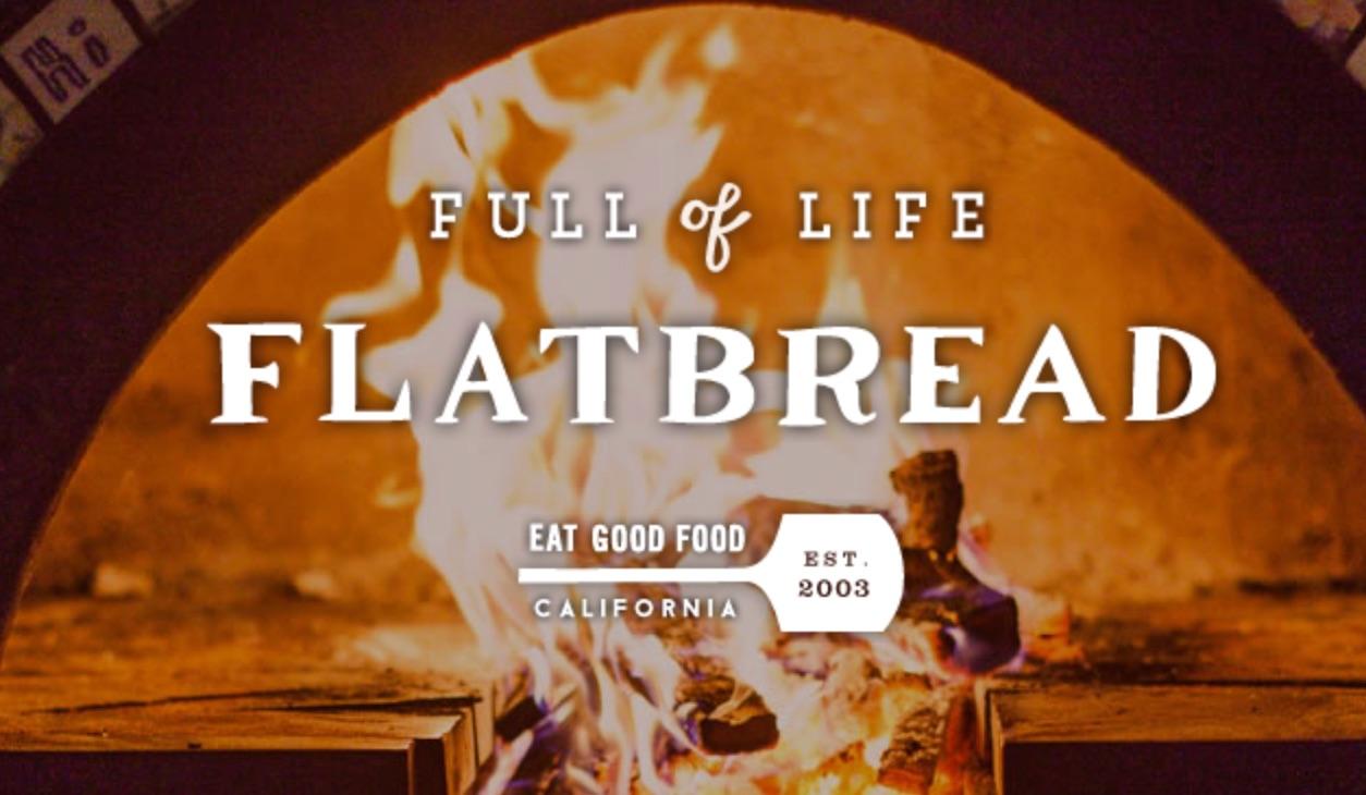 Full_of_Life_Flatbread__Los_Alamos_-_Eat_Good_Food.jpg