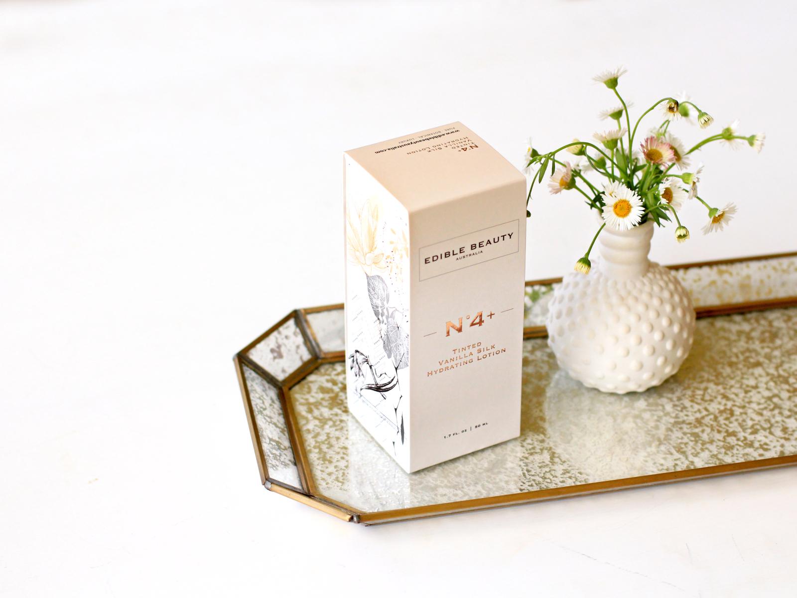 edible beauty tinted vanilla silk lotion.jpg